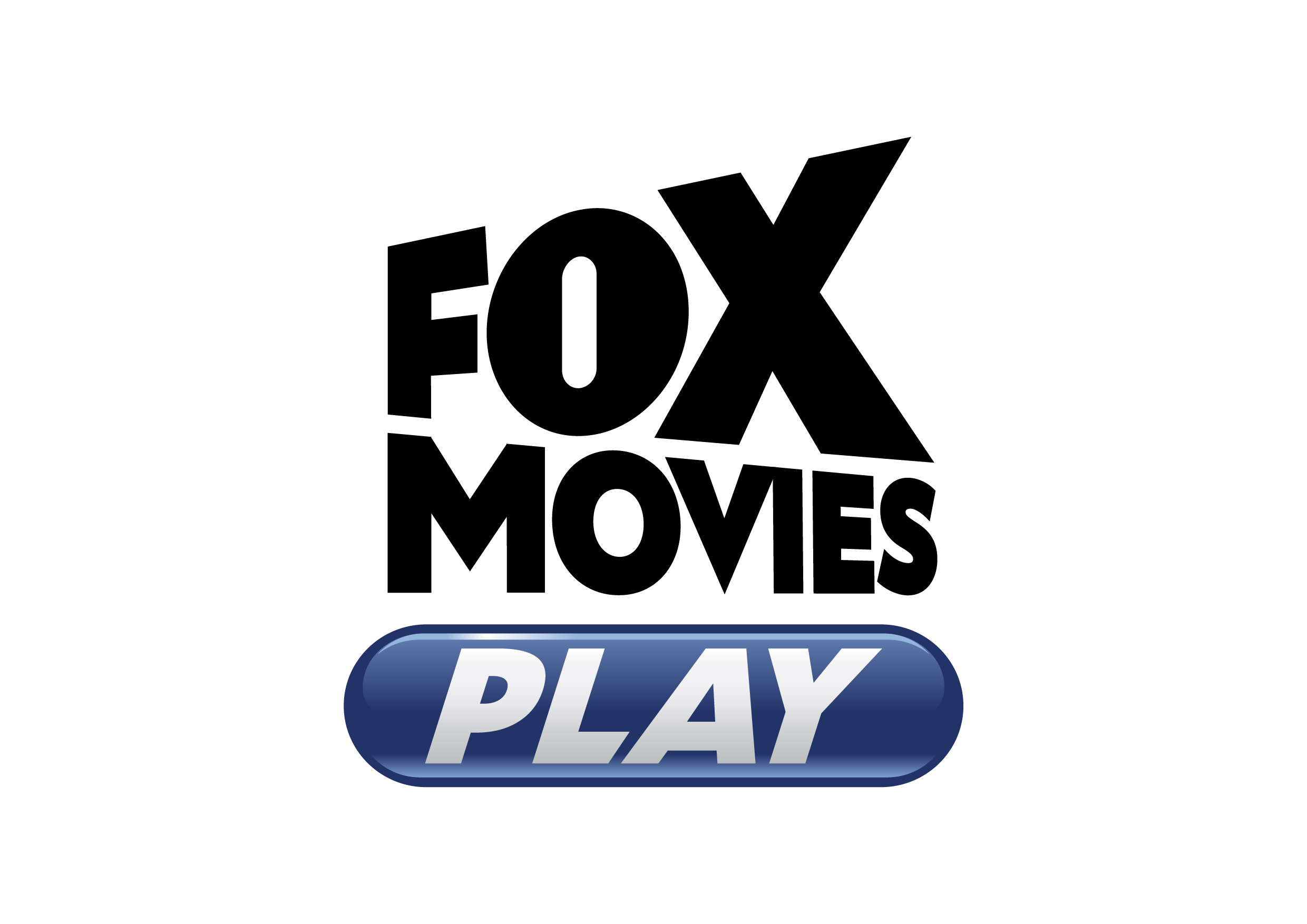Fox Movies Play