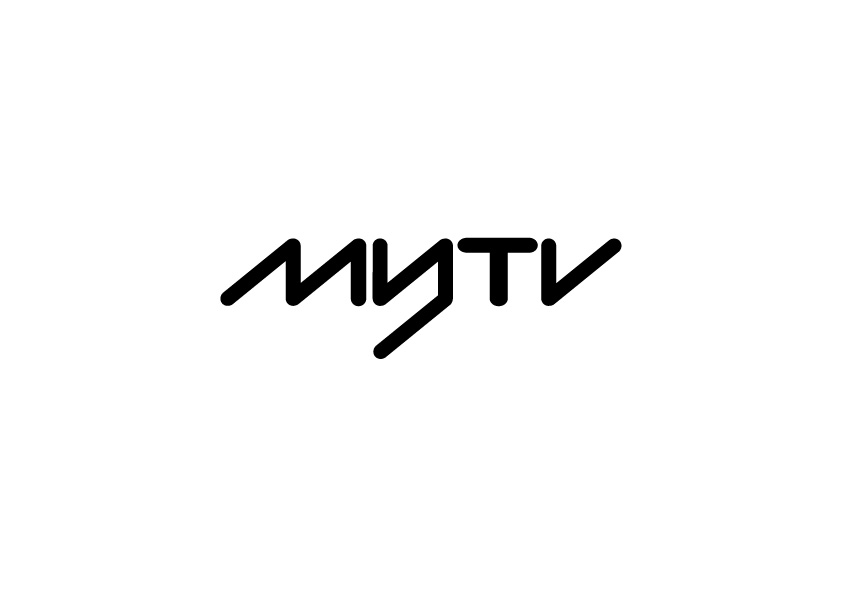 TVB (Television Broadcasts Limited)