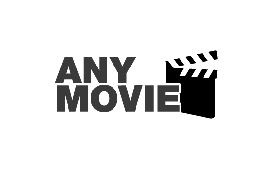 Anymovie