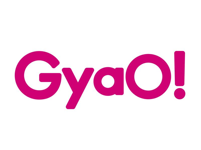 GyaO! Store