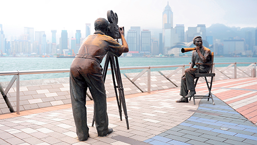 OE_MPAA_2015_HongKong_PRINT-1