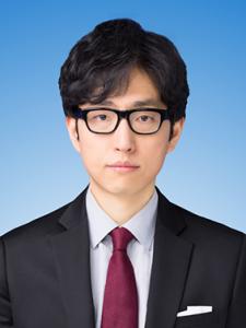 Lee Dong-eun