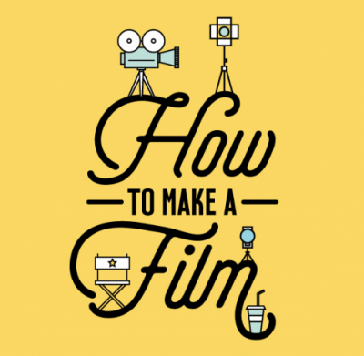How-to-Make-a-Film1-e1429070311197