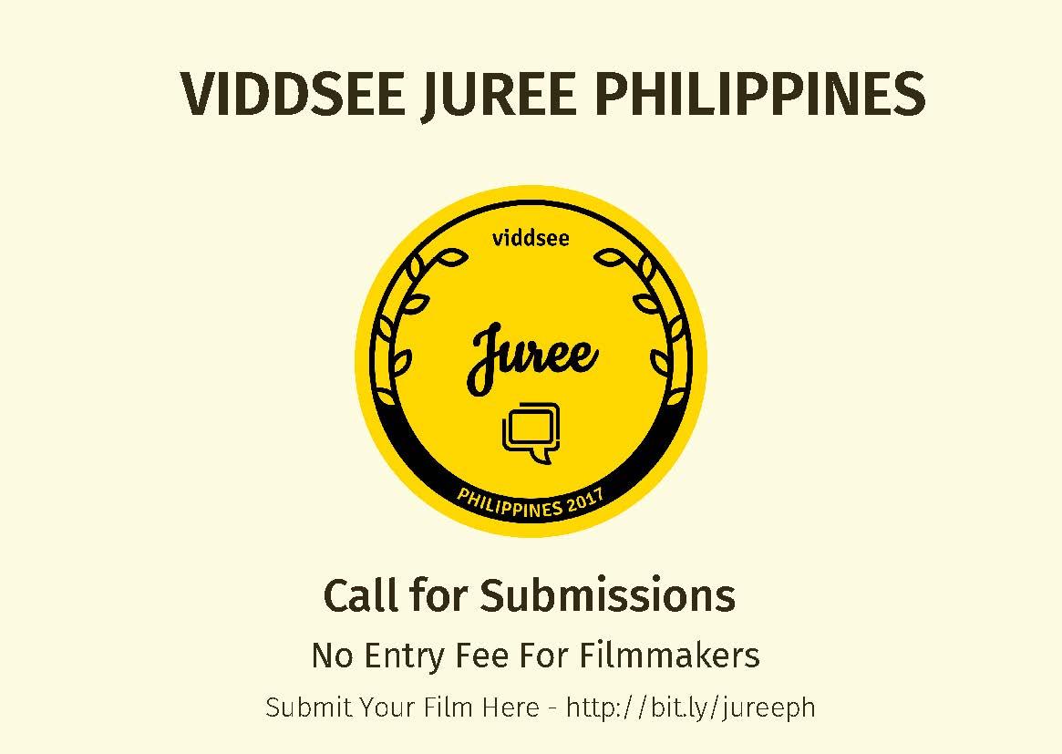 Postcard-Juree_Page_1