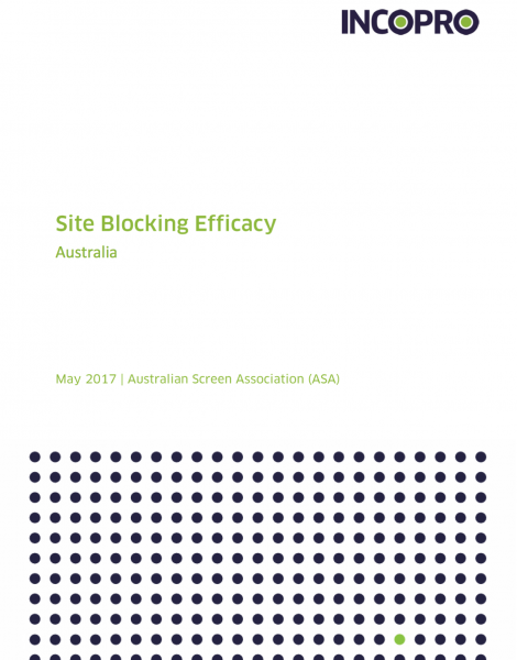Australian-Site-Blocking-Efficacy-Report-Final-v.2