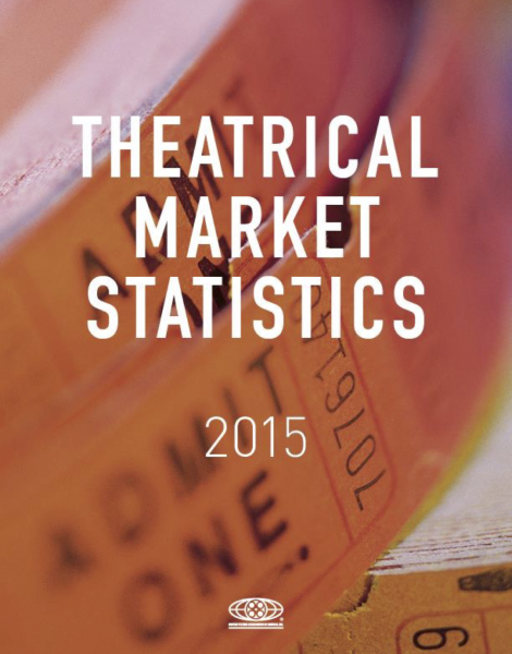 MPAA-Theatrical-Market-Statistics-2015_Final
