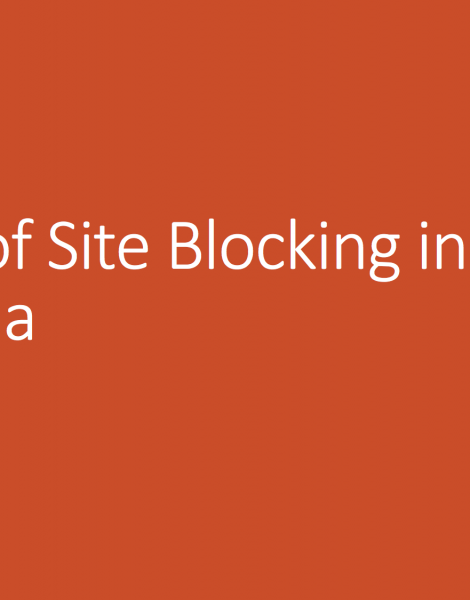 MPAA_Impact_of_Site_Blocking_in_Indonesia_Final